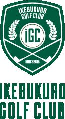 IKEBUKURO GOLF CLUB